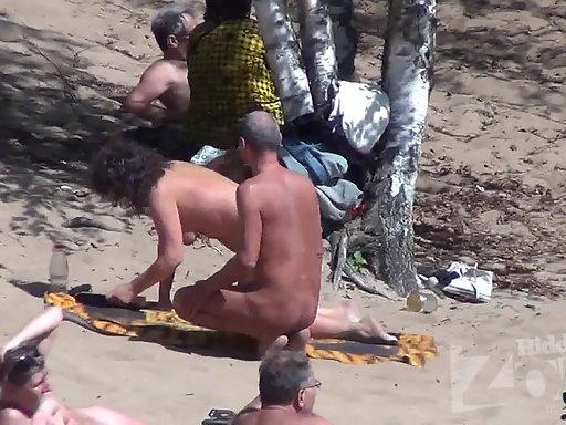 hidden-zone-nude-beach