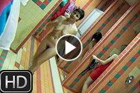 hidden zone videos 6